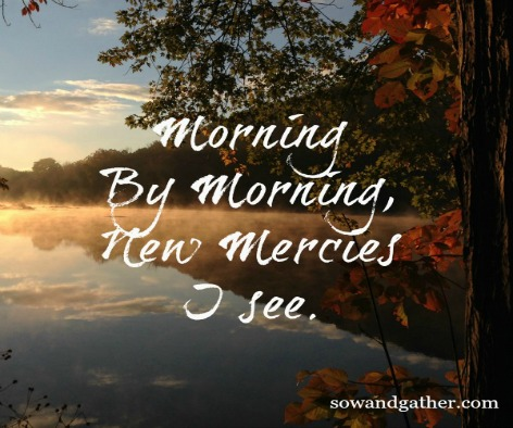 morning-by-morning-new-mercies-i-see-sowandgather