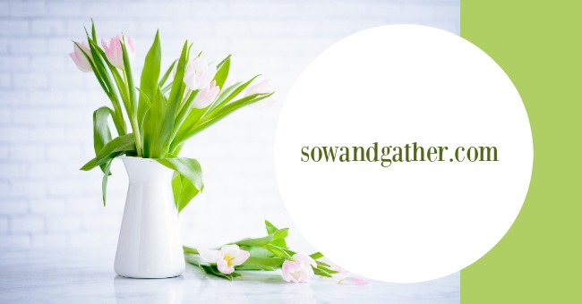 sowandgather floral-3.jpg