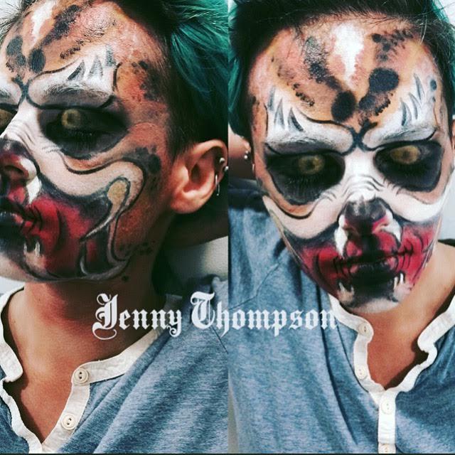jenny makeup 2.jpg