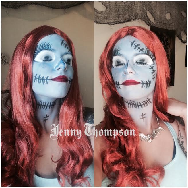 jenny makeup 3.jpg