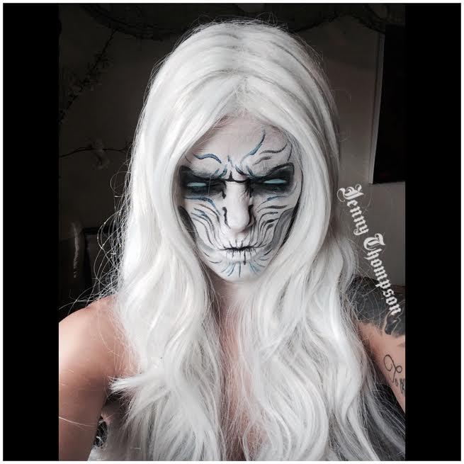 jenny makeup 6.jpg