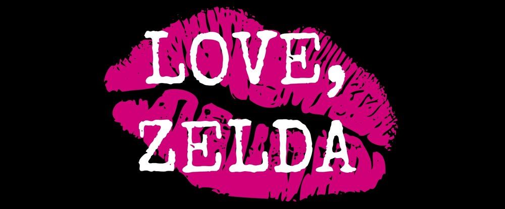 LOVE ZELDA 1.jpg
