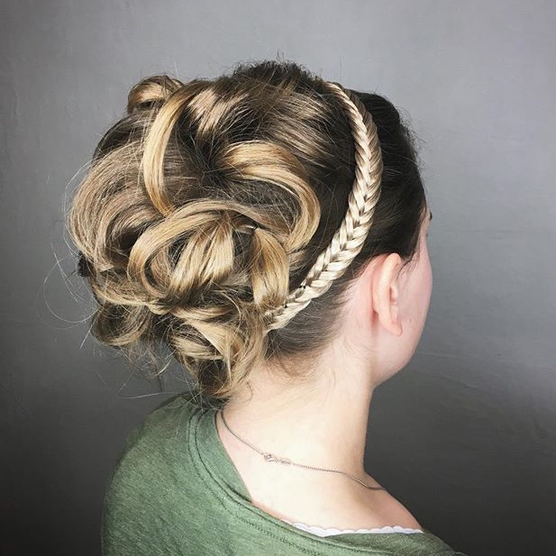 mik wedding hair jan 20181.PNG