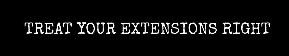 EX 2.jpg