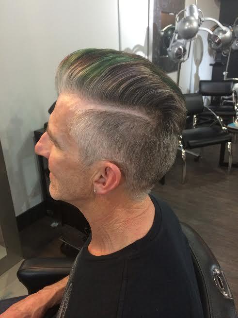 hair by jenny 7.jpg