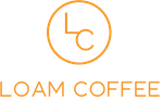 Loam Coffee