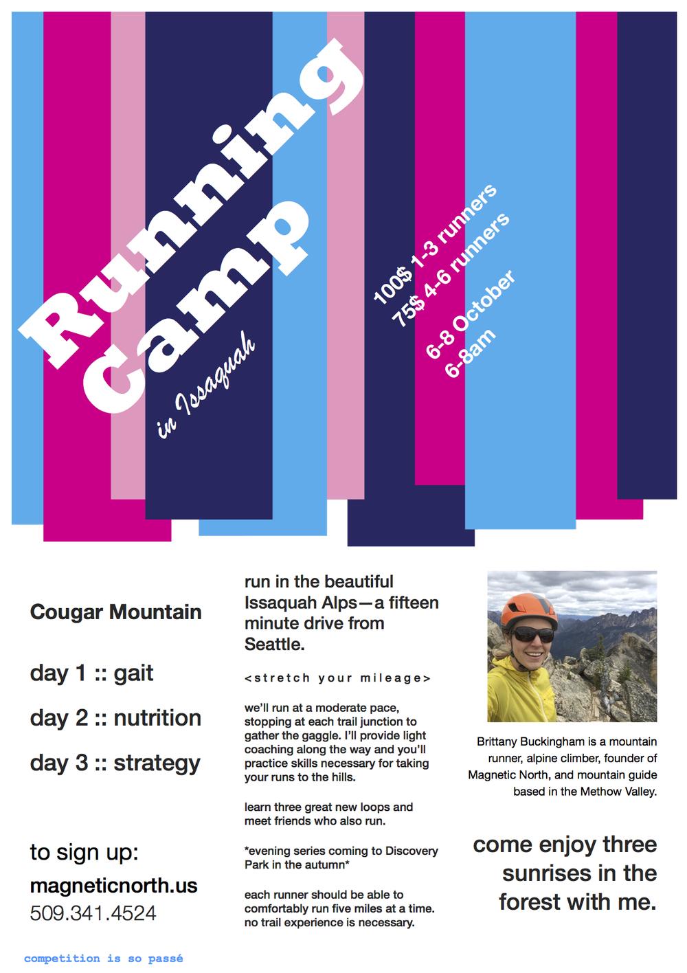 running camp.jpg