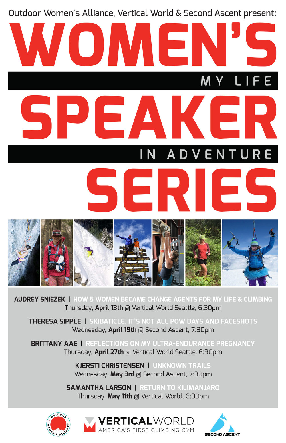 SpeakerSeries-webposter.jpg