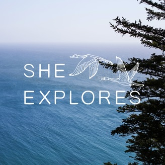 she explores.jpg