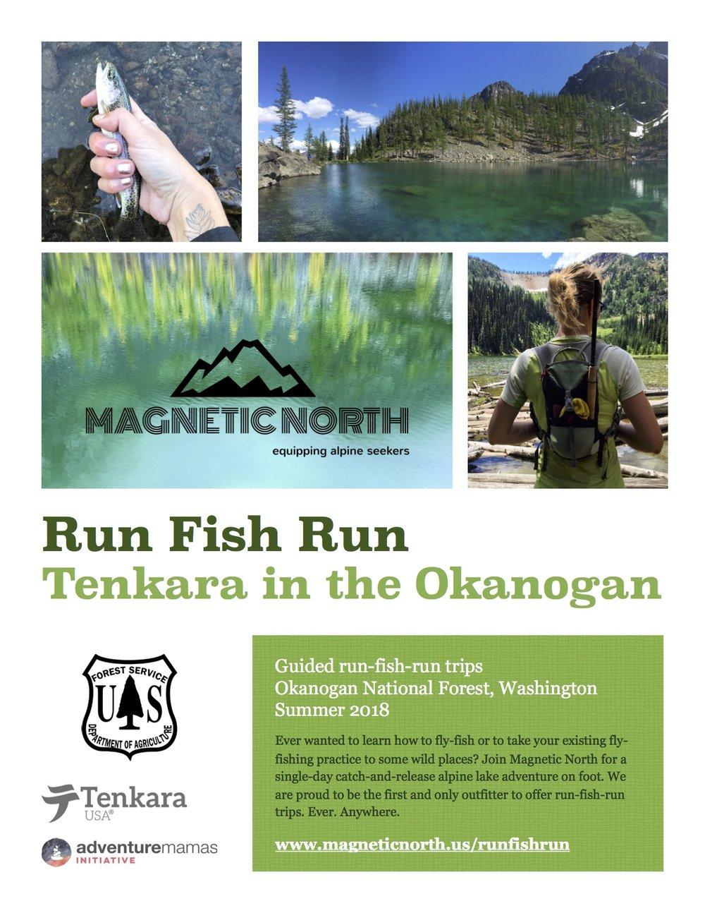 Run fish run flier.jpg