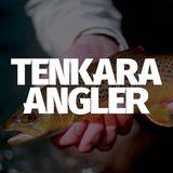 tenkara angler logo.jpg