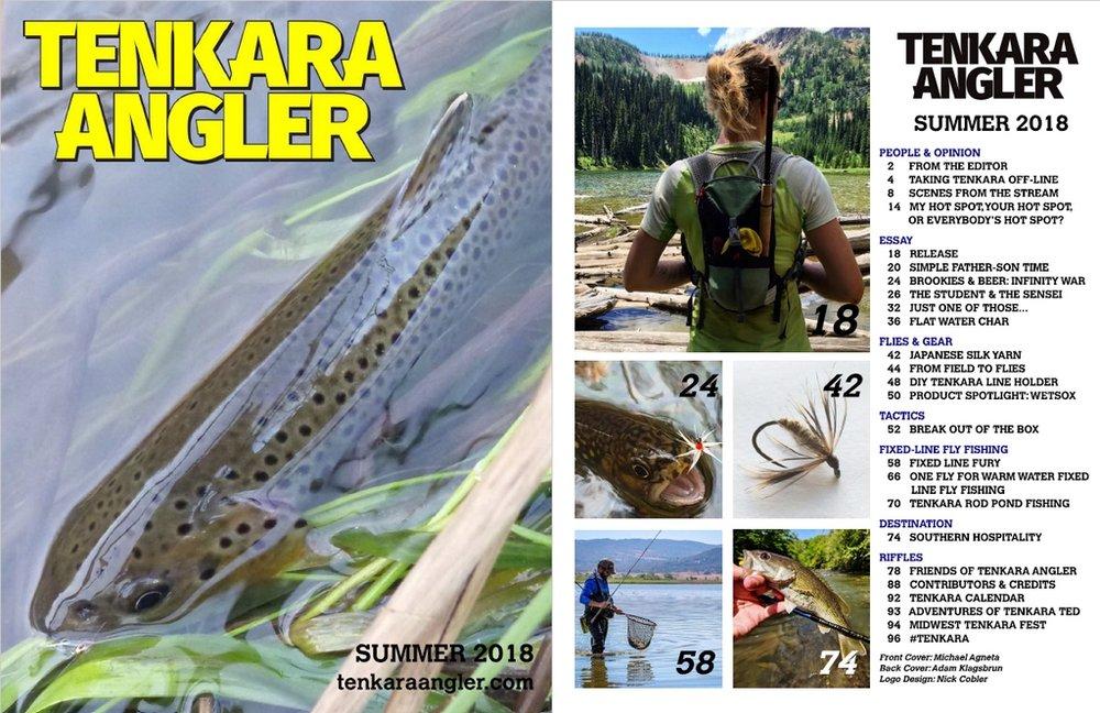 Tenkara Angler - Summer 2018  (Web).jpg