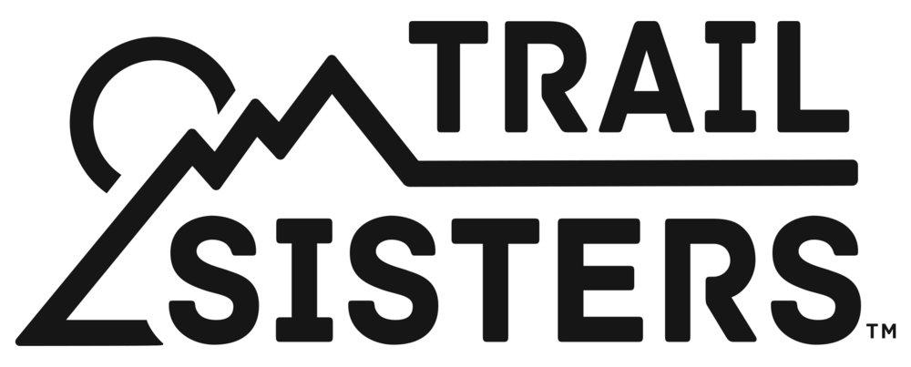 TrailSisters_fnl_Logo_BlkLettering.jpg