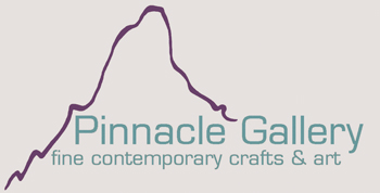 Pinnacle Gallery