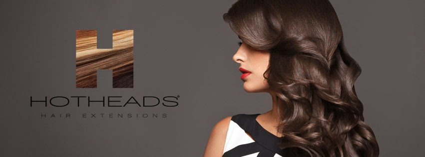 Our Story Hotheads Hair Extensions are human hair, adhesive weft extensions that are applied without the need for tools or heat. Our goal was to create a revolutionary product for the salon professional that was simple… fast… and extraordinary; we have done just that. For clients, our products have completely changed the way their hair looks and how they feel about themselves. For stylists, this has completely evolved their extension business.