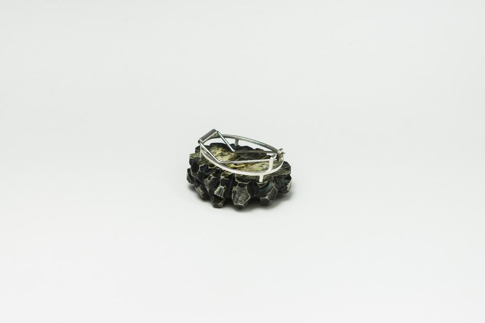 RSB Product-0858.jpg