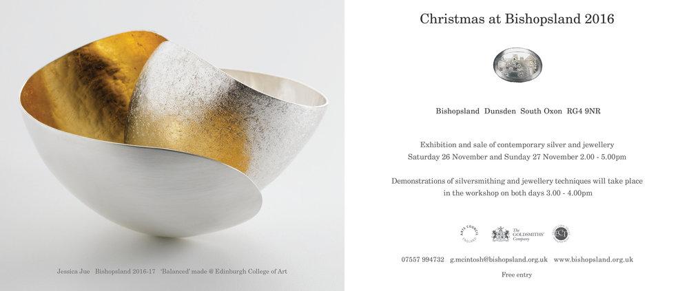 Bishopsland Christmas Open Invite 2016.jpg