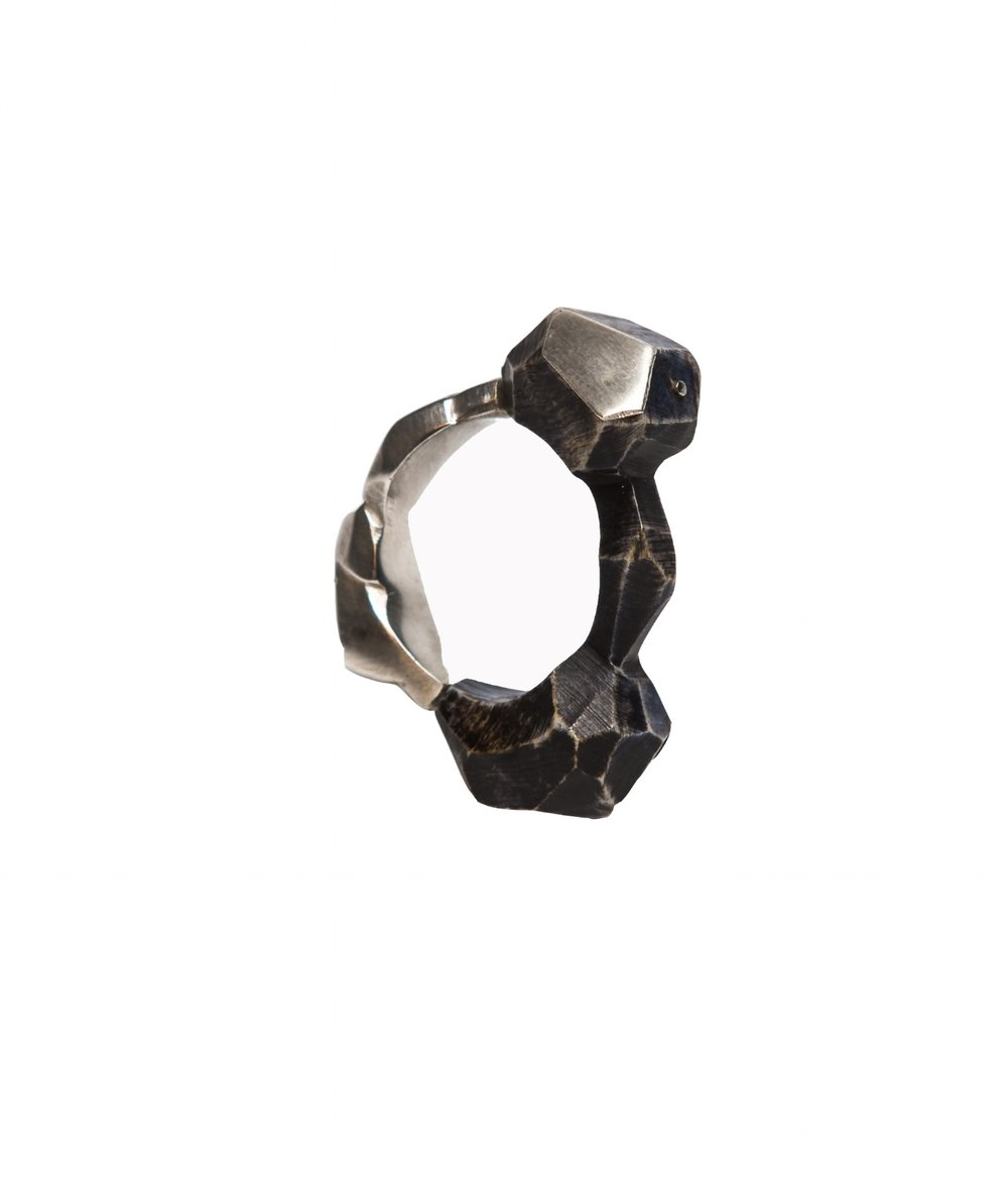 cut out bone and silver ring.jpg