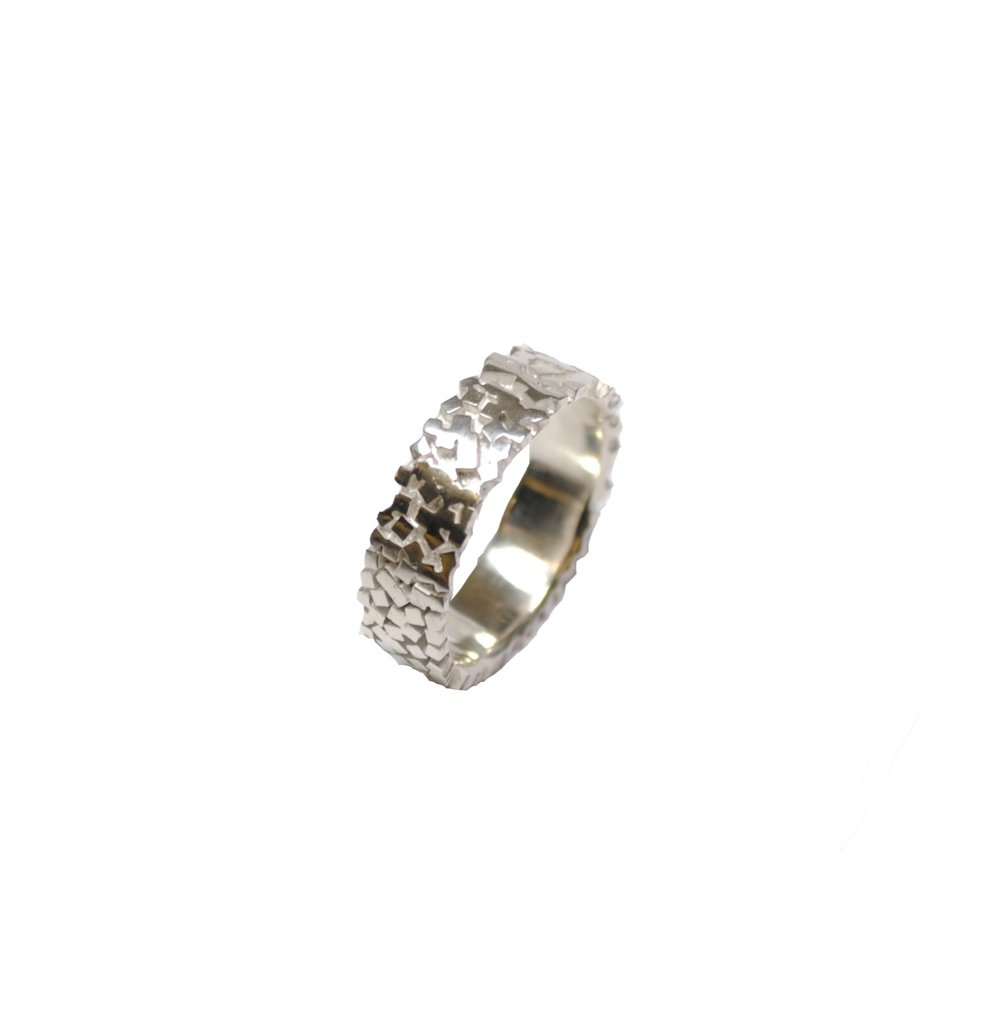cut out strata ring.jpg