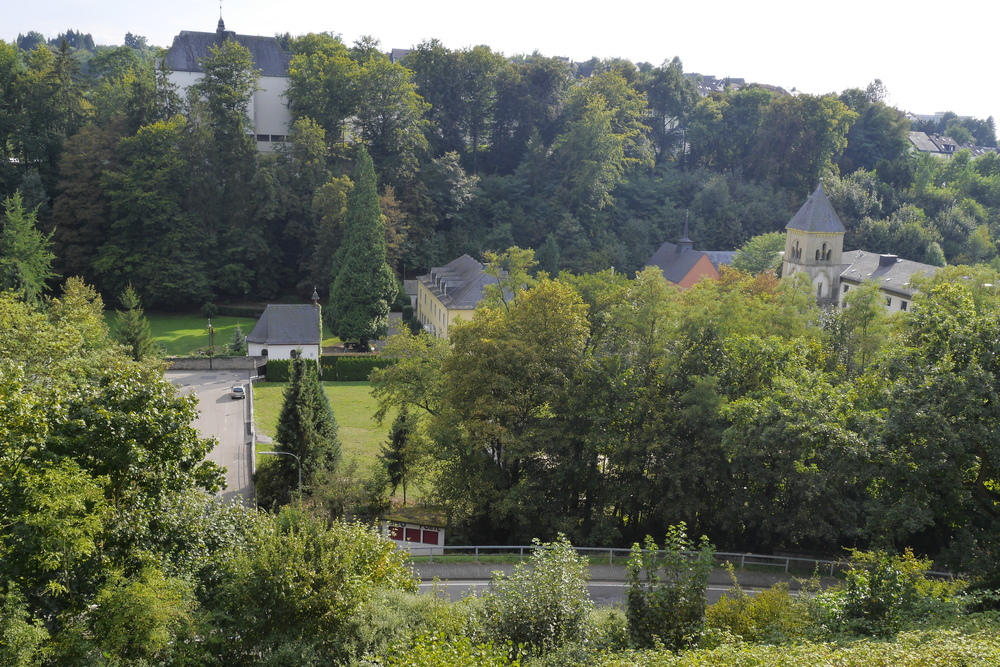 Santuario Original Alemania