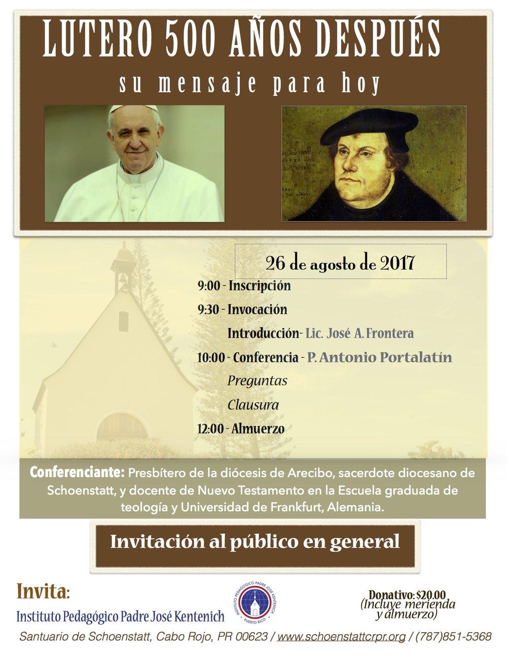 Invitación Conferencia del P. Portalatín.jpg
