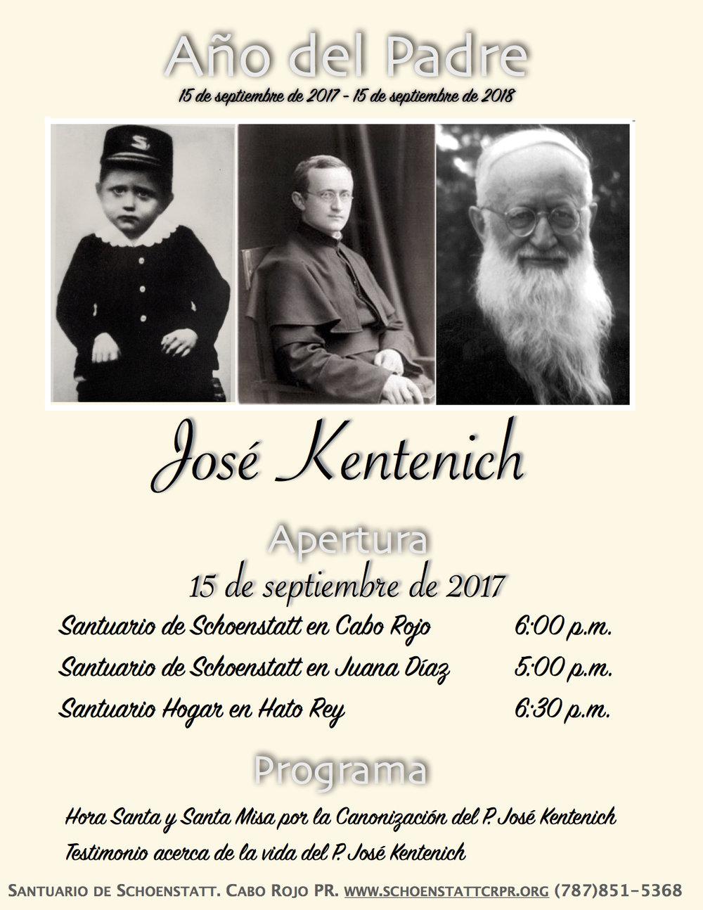 Flyer Apertura Año P. J. K.jpg