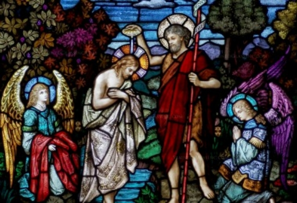 Baptism-of-Jesus-Stained-Glass.jpg