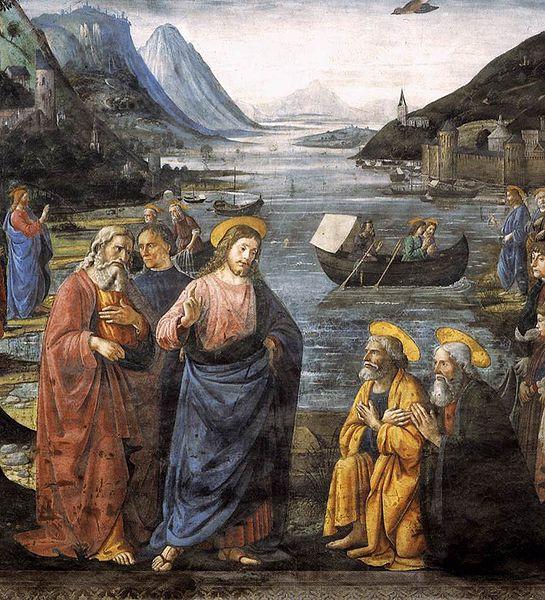Vocacion apostoles Ghindarlao.jpg