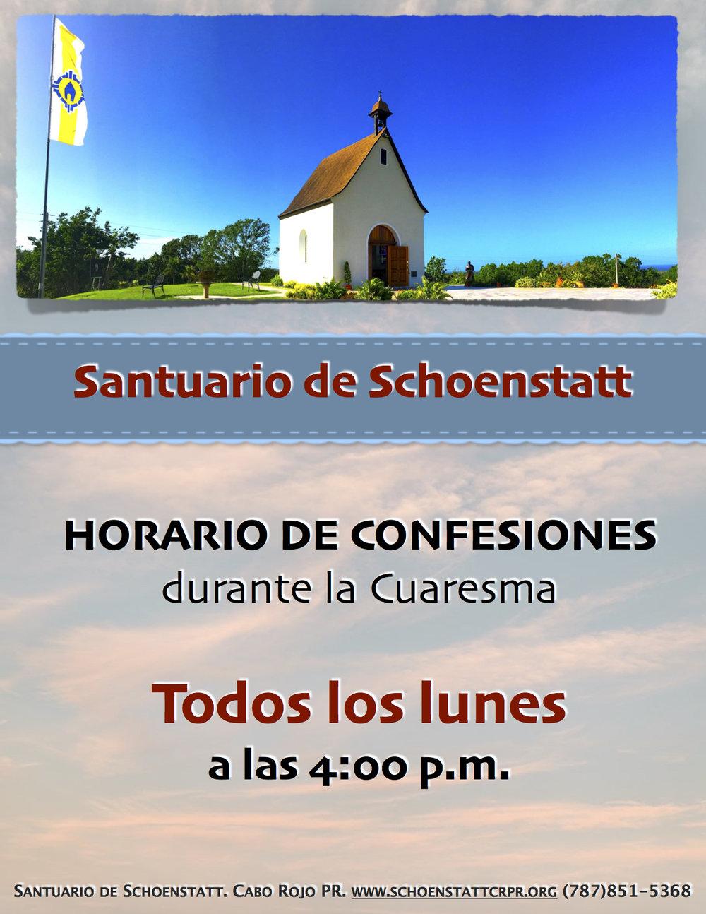 Flyer Confesiones 2018 copy.jpg