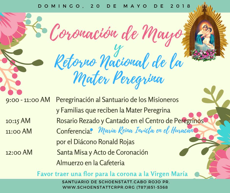 Domingo, 20 de mayo de 2018-8.png