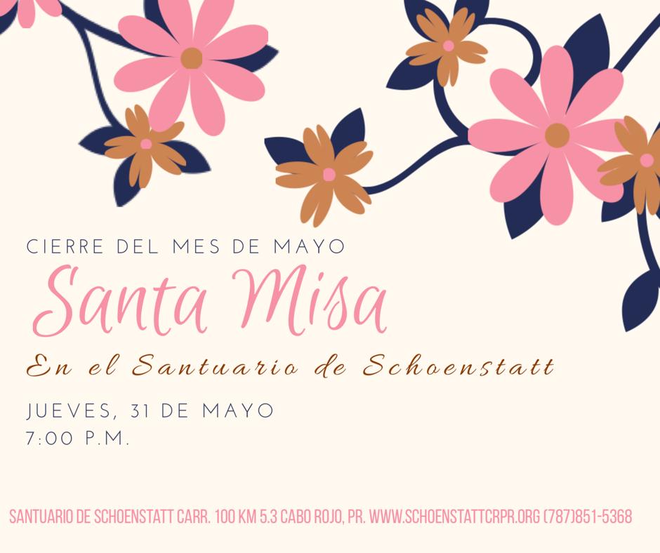 Santa Misa.png