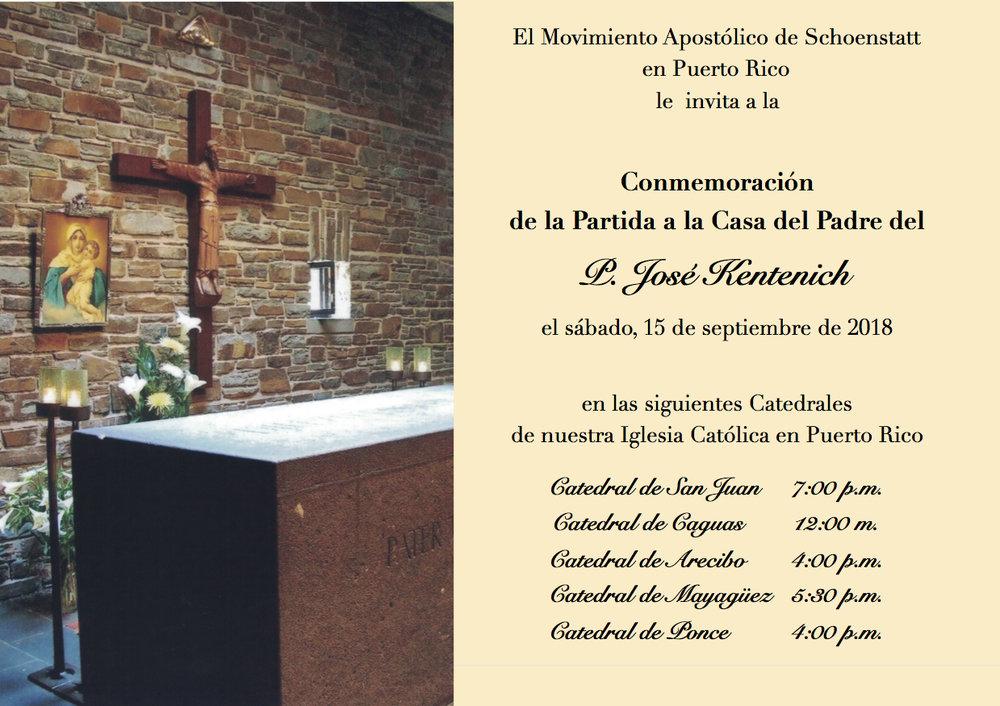 Invitación a Catedrales .jpg