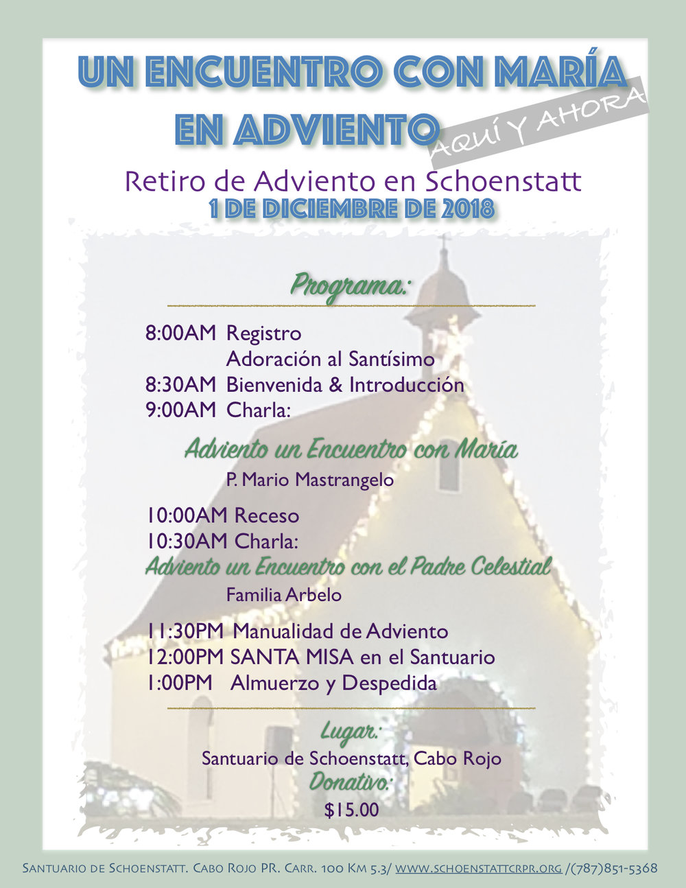 Flyer Retiro Adviento 2018.jpg
