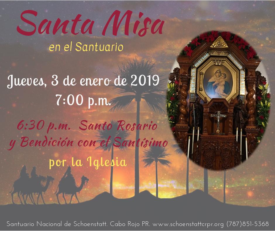 Santa Misa en el Santuario.png