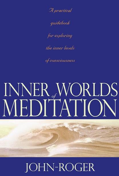 Inner Worlds Meditation