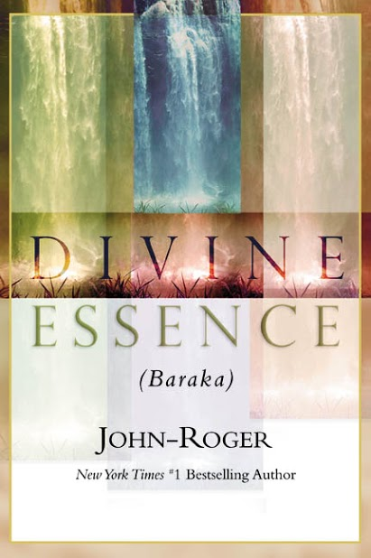 Divine Essence-2.jpg