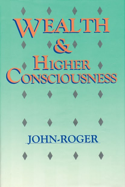 Wealth & Higher Consciousness.jpg