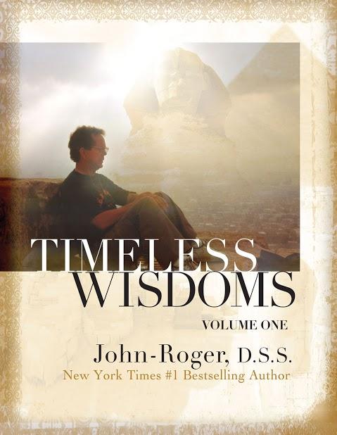 Timeless Wisdoms.jpg
