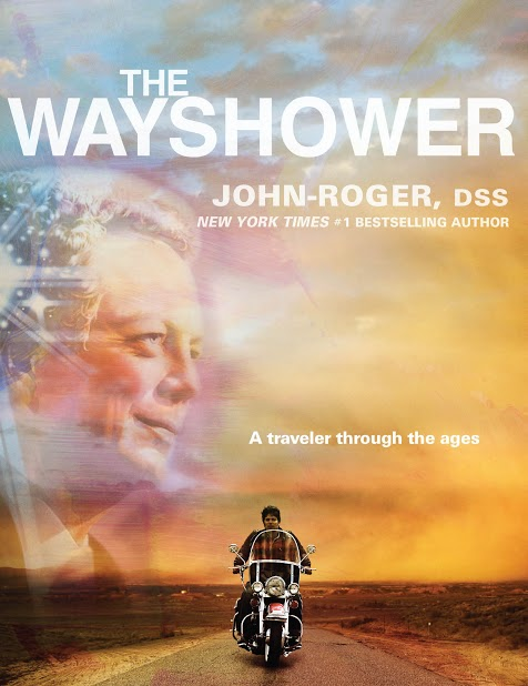 The Wayshower.jpg