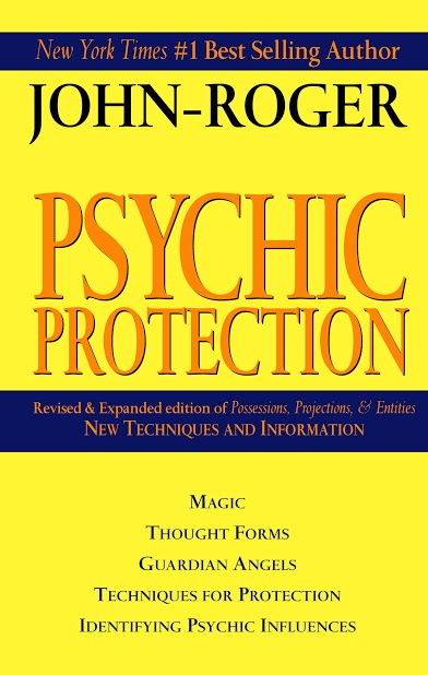Psychic Protection.jpg