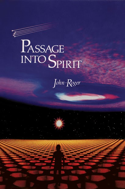 Passage Into Spirit.jpg