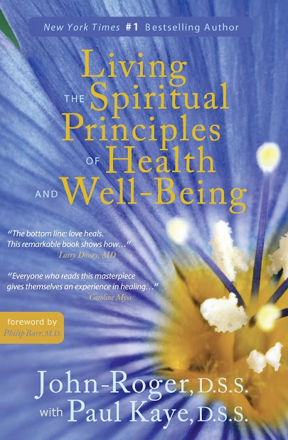 Living Spiritual Principles of Health Well Being.jpg