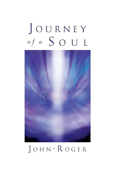 Journey of a Soul.jpg
