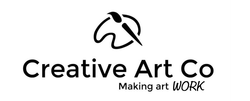 Creative Art Co