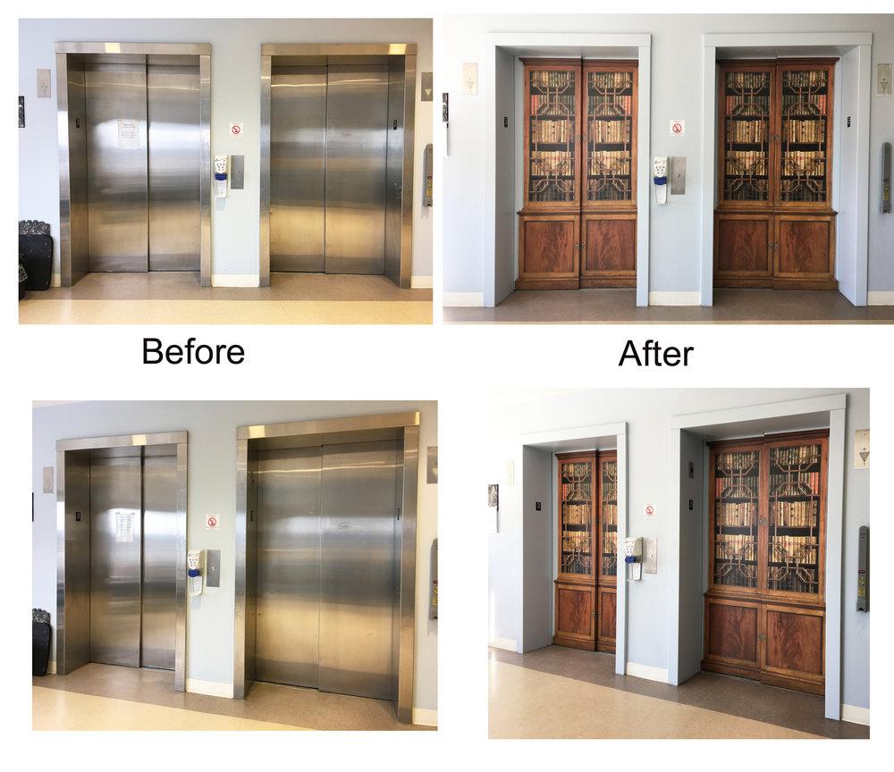 Elevators at the Royal Ottawa.jpg