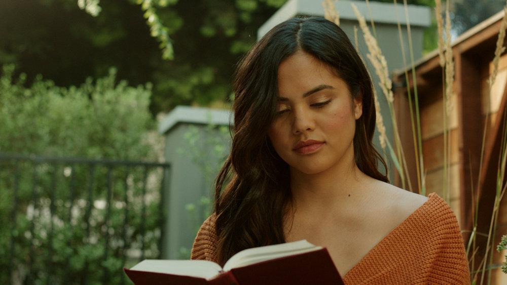 girl reads book_1.11.2.jpg