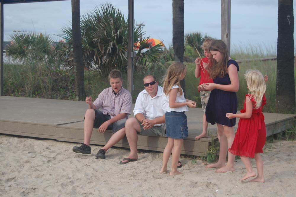 blendingfamilies.jpg