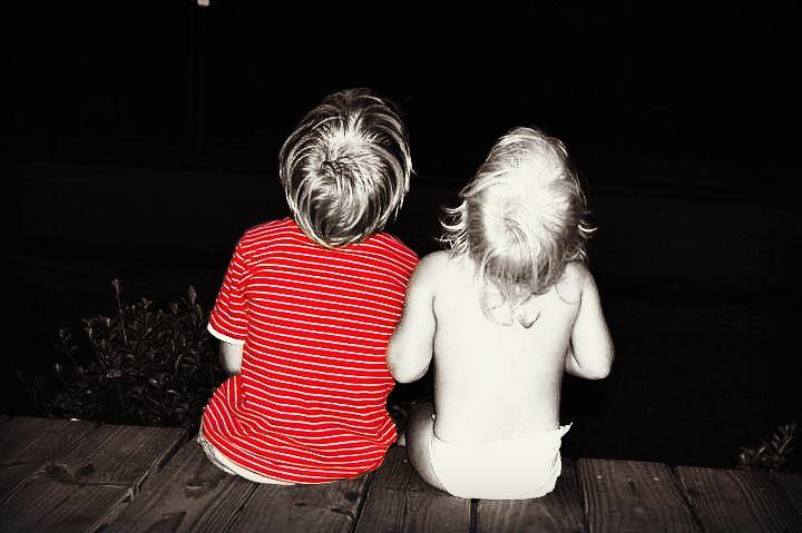 qualitiesofbestfriendship