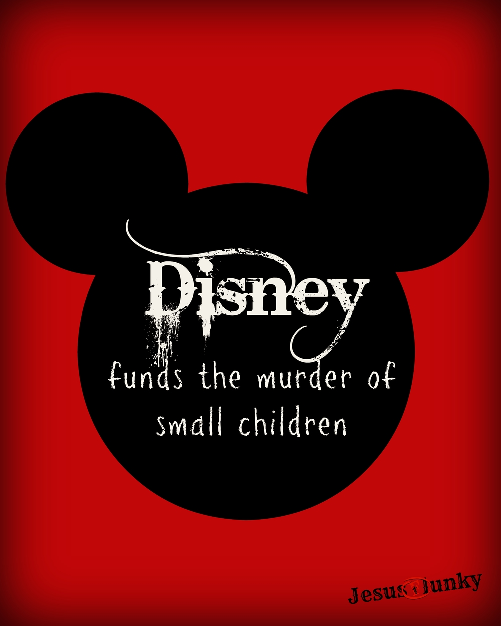 disney donates to planned parenthood