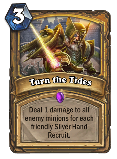 turn the tides.png